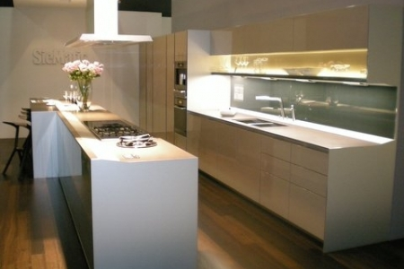 accueil siematic cuisines d 39 exposition. Black Bedroom Furniture Sets. Home Design Ideas